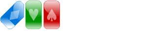 Magician in Vancouver BC